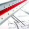 projeto técnico simplificado, imagem ilustrativa da WHL Engenharia Contra Incêndio